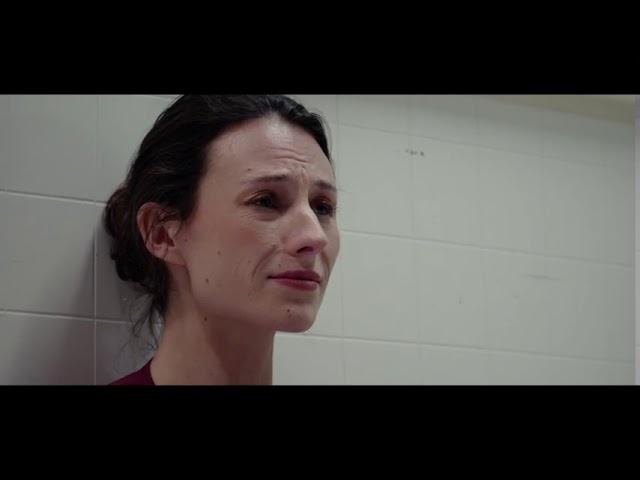 The Night Shift Trailer