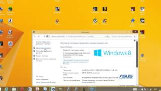 видео Не видит сетевой адаптер на Windows 7