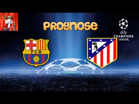 Champions League Prognose