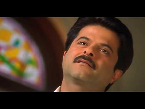 nayak the one day cm part 1