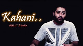 kahani-arijit-singh-in-hindi---the-raghav-singh