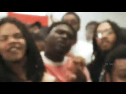 "Drego & Beno ''Slimed Out"" Feat. DamJonboi, Damedot, BandGang & ShredGang (Official Music Video)"