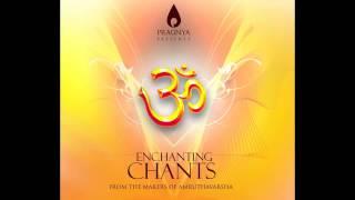 """Enchanting Chants - """"Navagraha Mantra"""" -"""