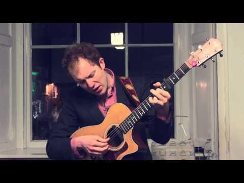 Jack Harris - Donegal