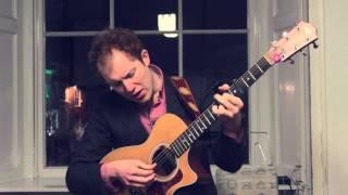 Jack Harris - Donegal Video