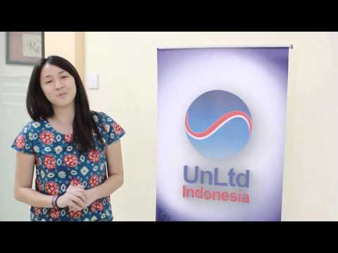UnLtd Indonesia - Financial Management Workshop
