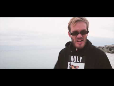 bitch lasagna
