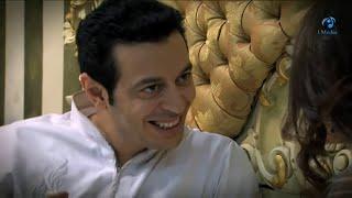 مسلسل الزوجة الرابعة HD - الحلقة الرابعة (04) - El zouga El Rabaa HD Video