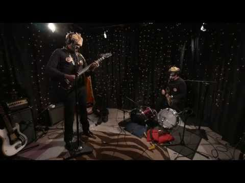 King Khan And BBQ Show - Full Performance (Live On KEXP)