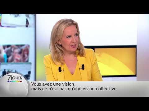 Les valeurs du rugby en entreprise | Frédéric Rey-Millet et Christophe Urios