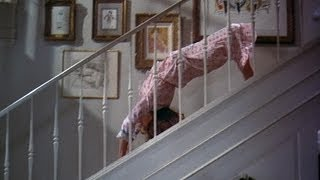 The Exorcist: The Version You've Never Seen | Trailer -