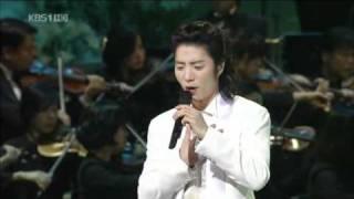 임태경 Im Taekyung  (아, 목동아 / Danny Boy)