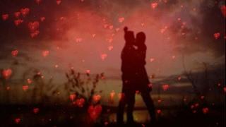 БЫЛО ... И ПРОШЛО ( Анжелика+Агурбаш+feat.+Арамэ)