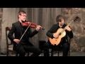 Miniature de la vidéo de la chanson Histoire Du Tango: Café 1930