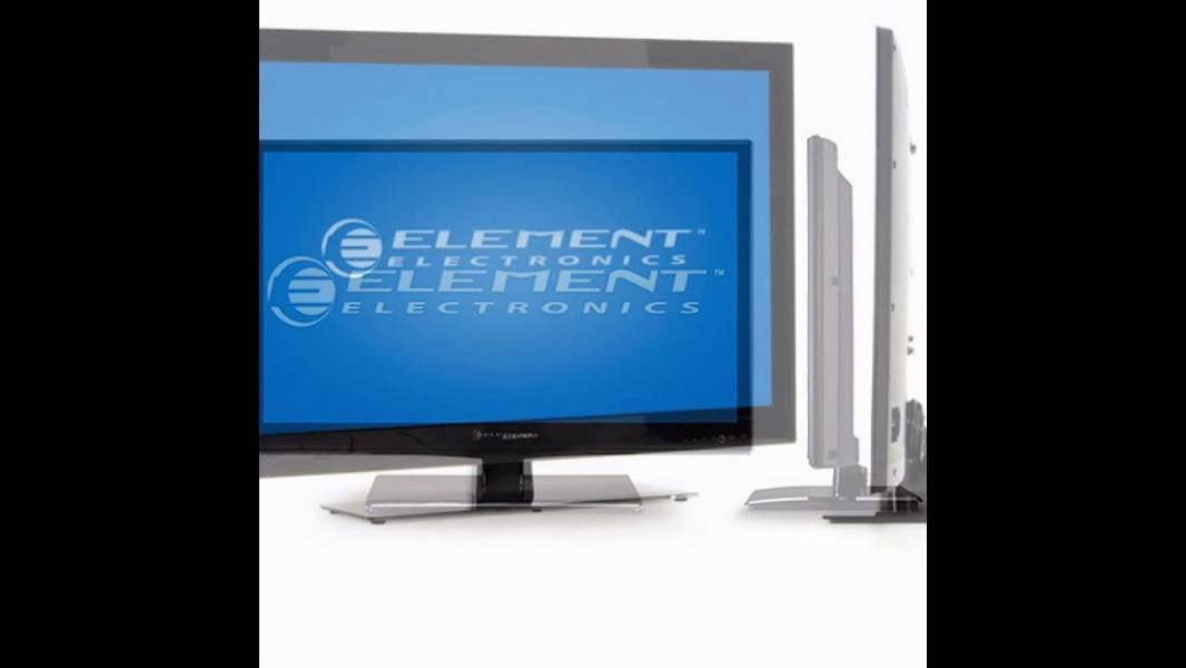 element 50 1080p 60hz led hdtv reviews