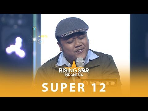 "Julian ""Untukku"" 