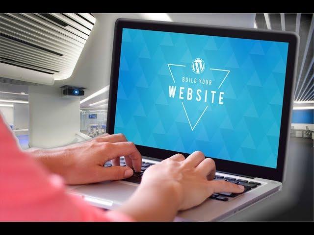 CREARE UN SITO WEB IN 30 SECONDI! PER TUTTI