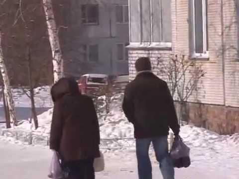 Виктор Смирнов: «Я молчать не буду»из YouTube · С высокой четкостью · Длительность: 1 мин10 с  · Просмотры: более 4000 · отправлено: 04/04/2013 · кем отправлено: НК-ТВ (Новокузнецк)