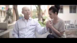 Mất Đi Một Phương Trời - Phan Đinh Tùng [MV HD 1080]