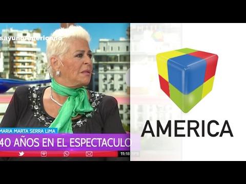 María Martha Serra Lima, en centro de la polémica por sus dichos discriminatorios