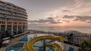 Azalia Hotel Balneo & SPA 4*- Bulgaria
