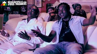 Ken Boothe feat. G-Mac - Everything I Own (Remix) [Official Video 2020]