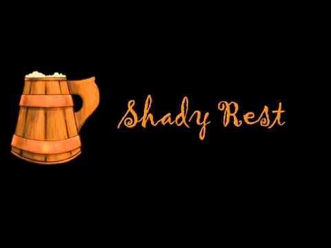 The Shady Rest Inn