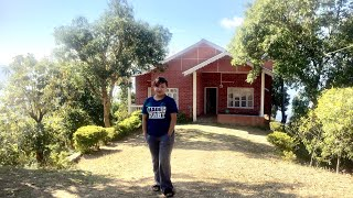 TRAVEL WITH ME TO HMARBIEL || MAMI SINATE