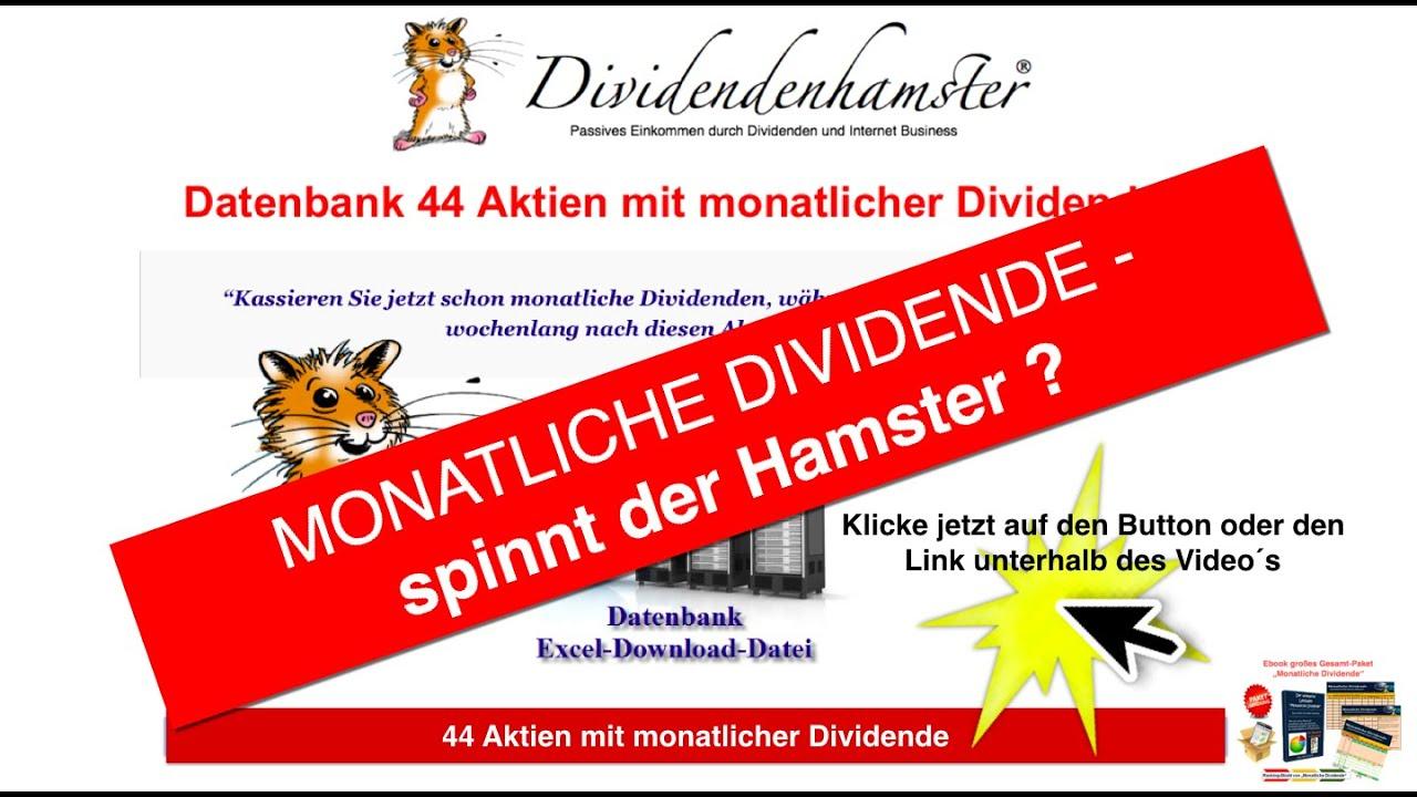 Gemütlich Monatliche Haushaltsvorlage Der Familie Ideen - Entry ...