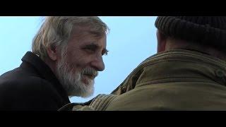 人間と戦争の真実を描いたアカデミー賞外国映画賞代表の感動2作品『みかんの丘』『とうもろこし島』予告編
