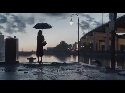 The Shape of Water Soundtrack Sampler - Alexandre Desplat