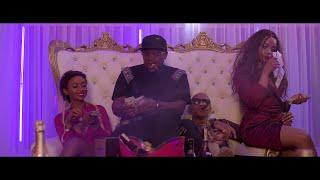 Nonini ft. Prezzo - Mpaka Chini (Official Music Video) [SMS