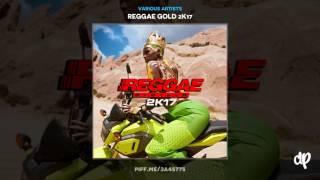 Raging Fyah - Raggamuffin (Reggae Gold 2k17)