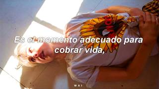 Hayley Williams - Over Yet//Sub.Esp