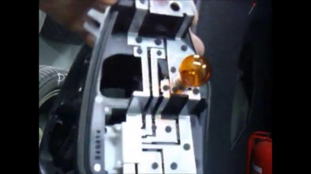Opel Meriva 1 4 Die Kraftstoffpumpe Luft Nicht Youtube Daihatsu Materia Japanese Car Photos