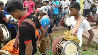 kt band raja malige and wen wila giyada patan thameera maduranga kawadi