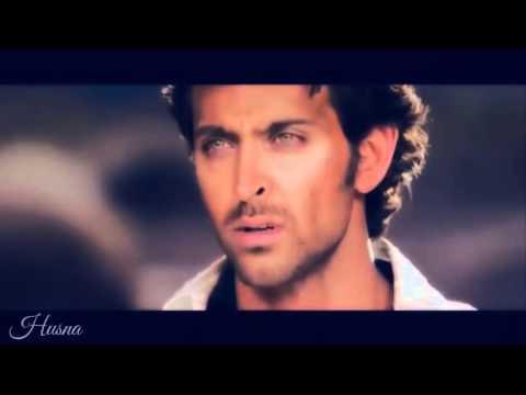 Aashiqui 3 Trailer Tum Hi Ho Hindi Song 2016