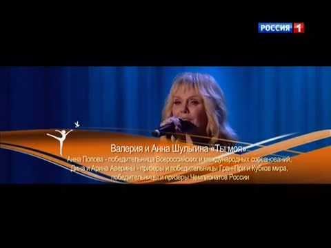 Валерия Новодворская: причина смерти. От чего и когда