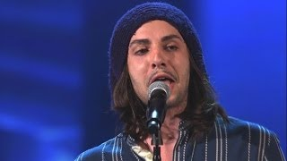 The Voice IT | Serie 2 | Blind 1 | Tommaso Pini - #TEAMCARRÀ