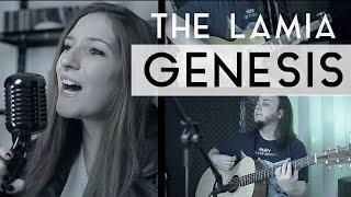 Genesis - The Lamia (Fleesh Version)
