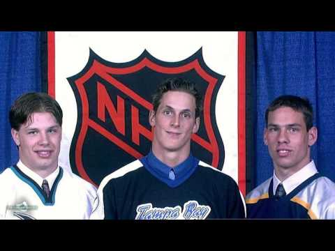 NHL's Best and Worst Draft Picks per Team