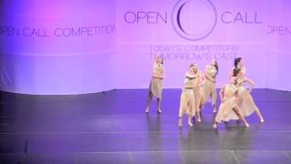 Intermix Dance Company
