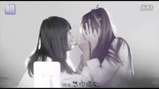 [2013 Chinese Pop music] Eimy Chen (陈柔希) - Time Capsule (时间胶囊)