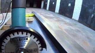 35.Как идеально ровно и аккуратно раскраивать листовой металл. Часть 2(Эл. почта - chicomasterrus@gmail.com Тел. 8-916-172 - три восемь четыре девять. Звонить с 10 до 20 Мск., 2015-08-12T00:02:41.000Z)