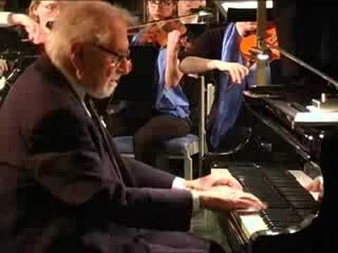 Beethoven piano concerto No.2 Mov 1A/3 Hans Leygraf
