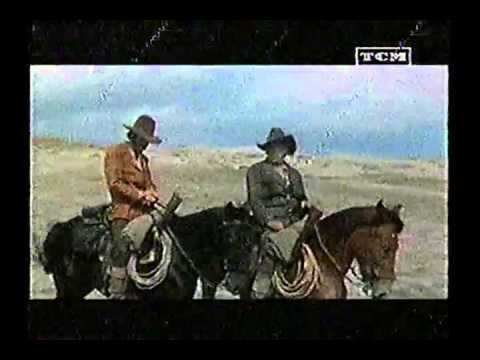 Trailer Los amigos (1973) Deaf Smith e Johnny Ears from YouTube · Duration:  2 minutes 37 seconds