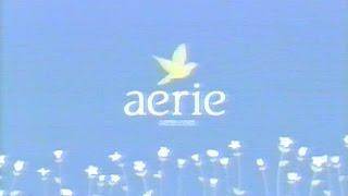Aerie (2006)