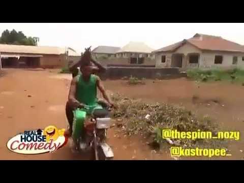 Uchawi wa  ki Nigeria check