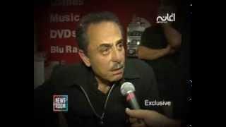 Special Report with Melhem Barakat, Nadine Rassi, Georges Khabbaz & Rayan