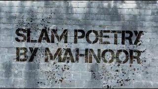 Video Slam Poet: Amy Poehler's Girls of the World download MP3, 3GP, MP4, WEBM, AVI, FLV Juli 2018